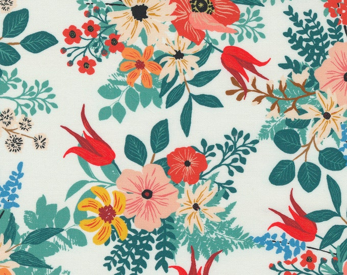 Lady Bird Porcelain (11870 11) designed by Crystal Manning