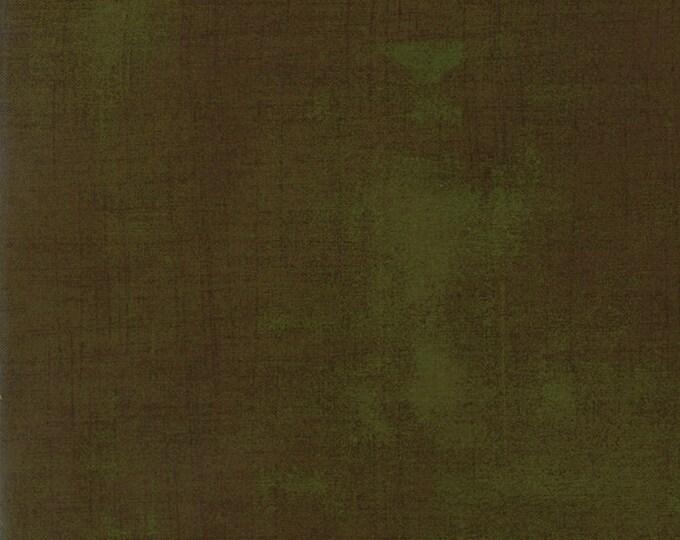 Grunge Basics Wren by BasicGrey for Moda Fabrics, 100% Premium Cotton by the Yard