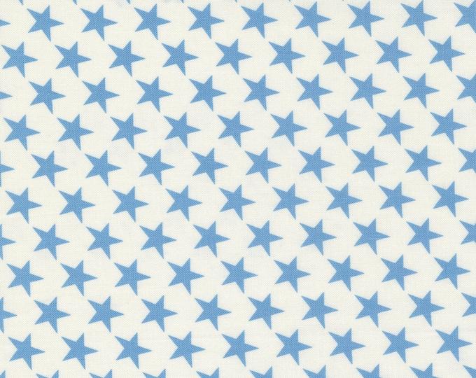 Belle Isle Cream Sky (14922 21) designed by Minick & Simpson