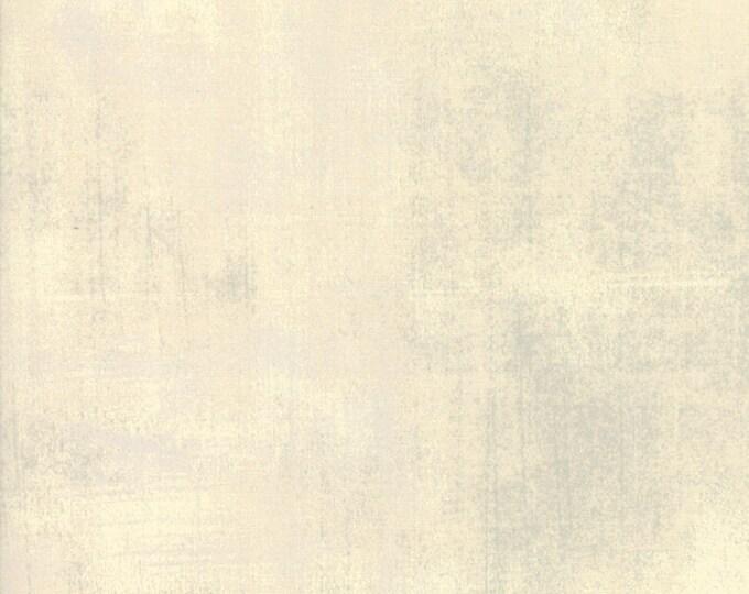 Grunge Basics Manilla by BasicGrey for Moda Fabrics, 100% Premium Cotton by the Yard