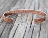 Pet sympathy gift Pet memorial gift Pet loss Gift Pet Memorial bracelet Sympathy gift Loss of Pet Pet Sympathy Gift