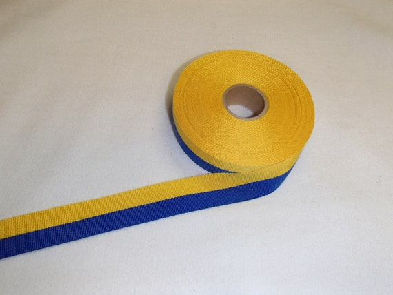 Measuring Tape Cotton Fabric Ribbon Trim