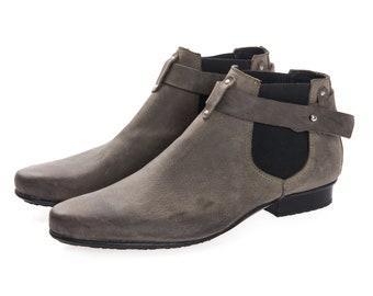 78e254460884 Men s Boots