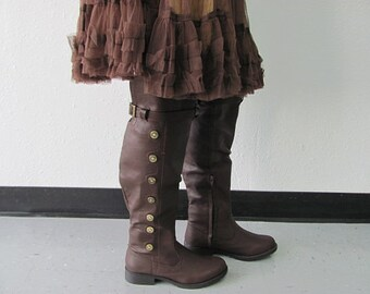best selling variety styles of 2019 how to find Medieval boots | Etsy