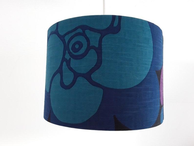PVC filo maletero calco subyacente selbstheilend doble cara a1 90cm x 60cm