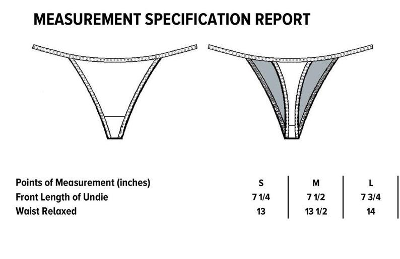 Women/'s Underwear Moon Sacred Geometry Panties Boy Shorts Black White Thong