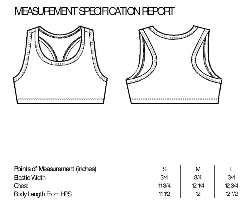 Sacred Geometry MEHNDI CUBE Mandala Athletic Halter Sports BRA Geometric Yoga Dance Wear Spandex Top Festival Shirt Crop Top Belly Shirt