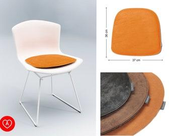 Kissen / Designerstühle