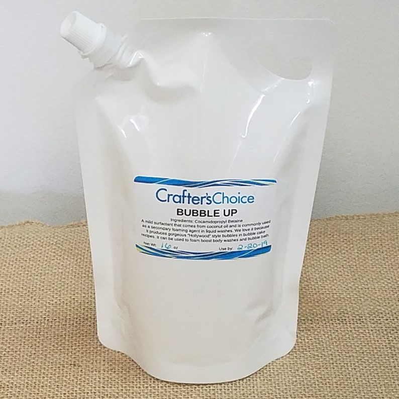 Castor Oil for Soapmaking Bulk Wholesale Available 4 8 12 14 32 64 2lb 4  lbs 1/2 gallon