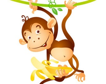 Monkey Farts Flavor Oil Unsweetened for Lip Balm Gloss   Concentrated   3ml 5ml 3 ml 5 ml 15 ml 1 oz