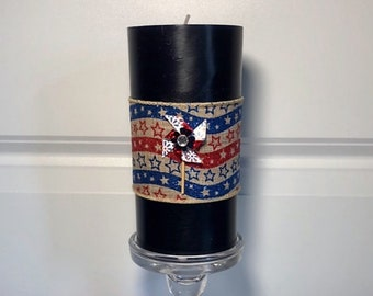 fbfa2cd209930 4th Of July Decor