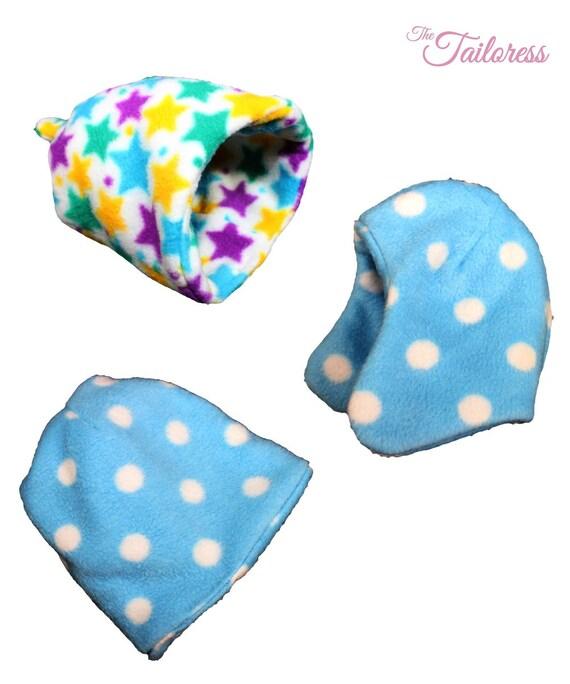 Jessica Preemie Baby PDF Sewing Pattern Hat Prem Baby Cap PDF | Etsy