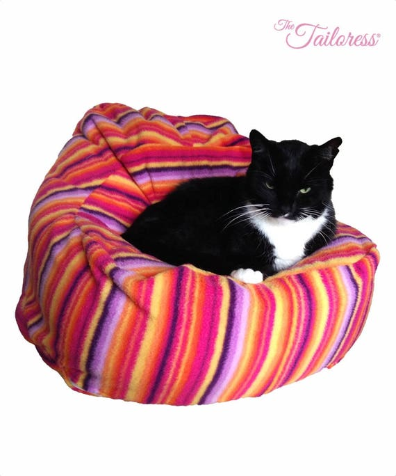 Excellent X Small Beanbag Shaped Chair Cushion Pdf Sewing Pattern Digital Epattern Instant Download Forskolin Free Trial Chair Design Images Forskolin Free Trialorg