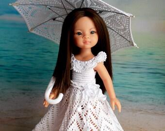 Kasatka Dolls Fashions