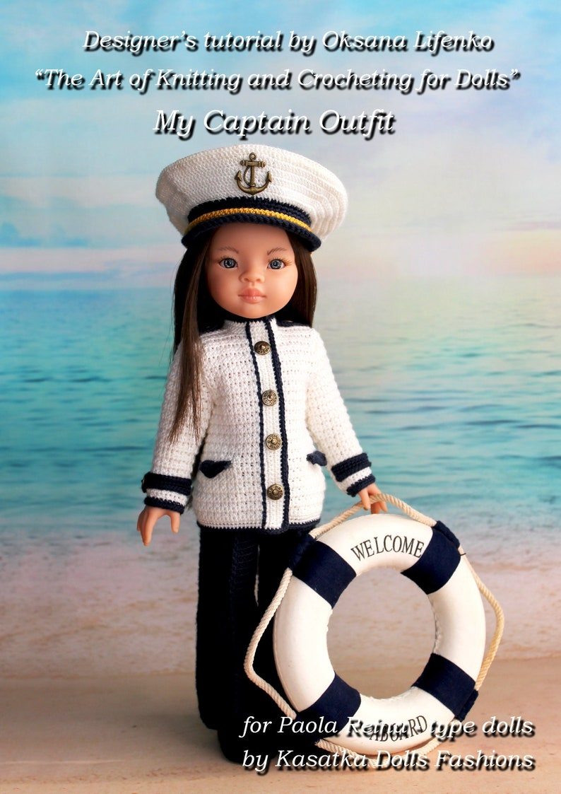 O Captain My Captain Pdf