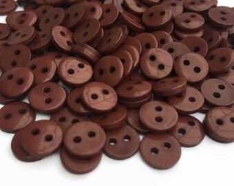 Button Envy Uk