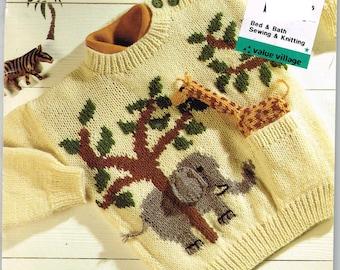 2969fc496 Knitting patterns