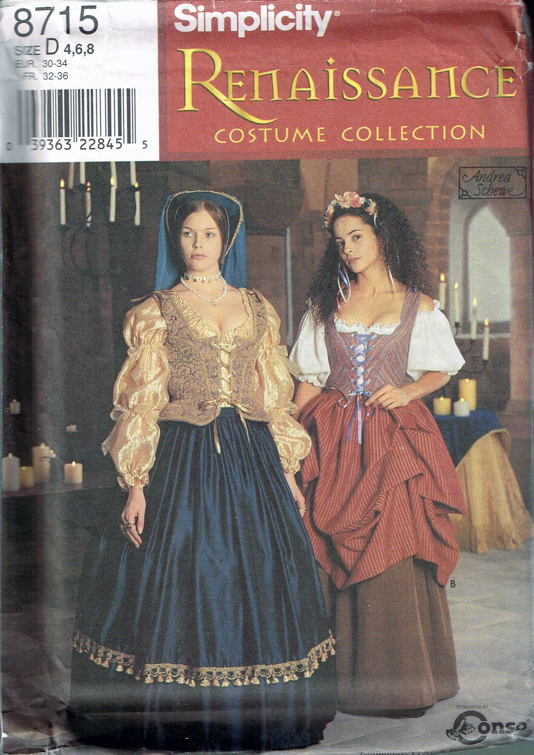 Medieval Costume Patterns Cool Inspiration Ideas