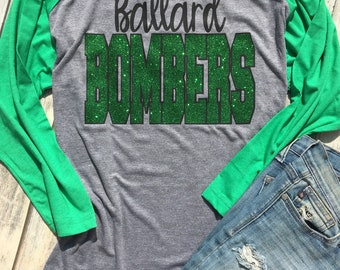b58470cf1 Pep rally shirts