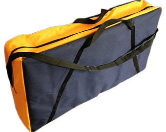 Deluxe Cornhole Carrying Case
