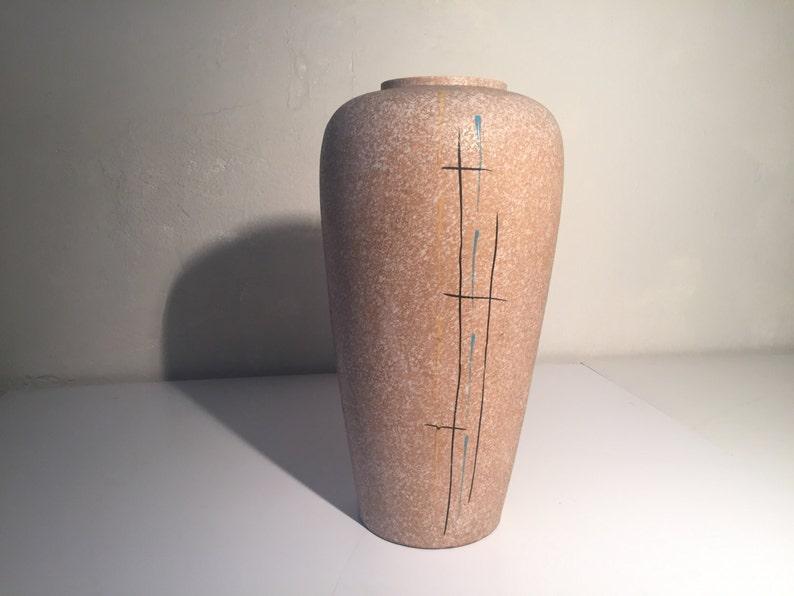 Scheurich Keramik Vase image 0