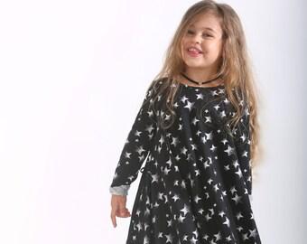 Dresses for girls,Kidsdress,Girls clothes, Children dresses,Kids dresses online,Toddler dresses,Little girls dresses,Girls black dress