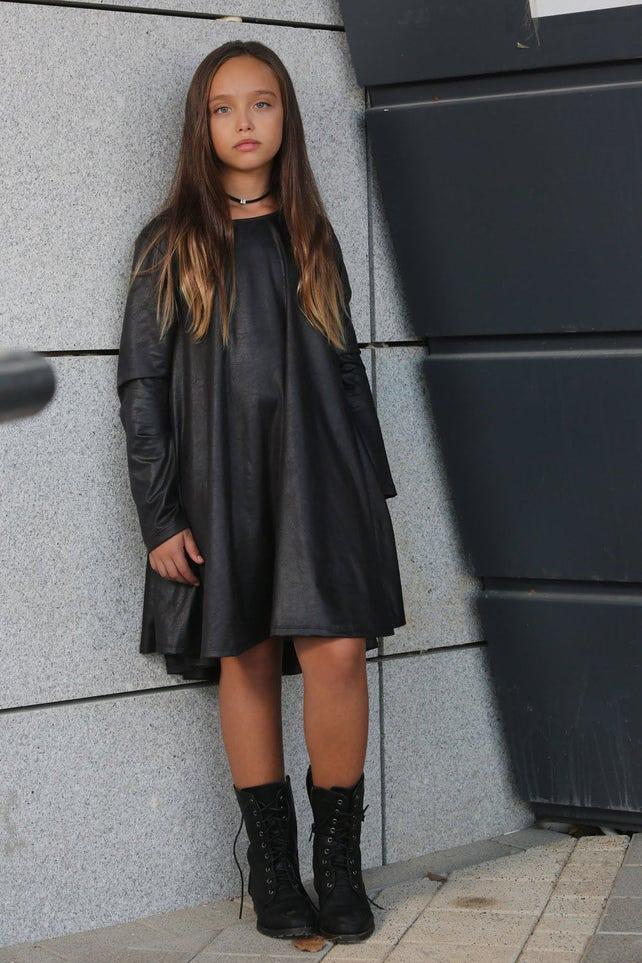 Städtischen Kinder Mode Girls\' Clothing Teen-Geschenk   Etsy