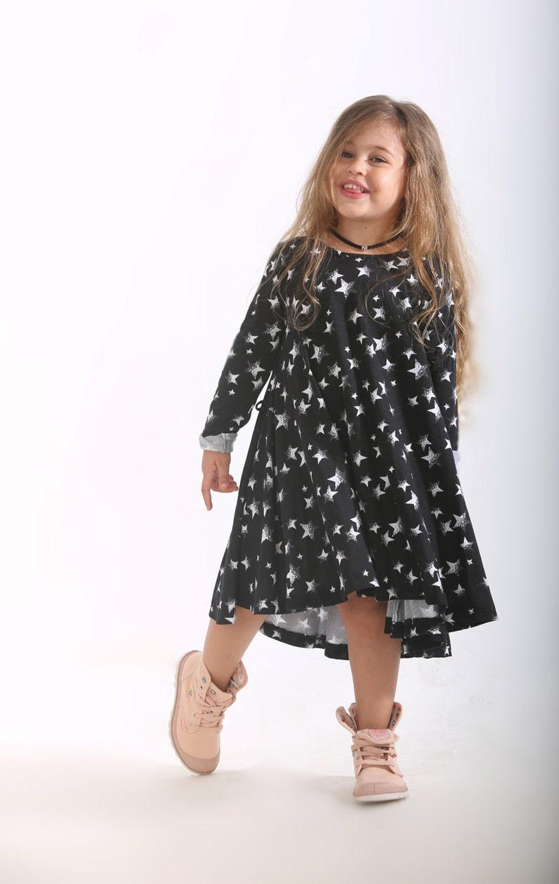 Kleider Für Weihnachten.Kleider Für Mädchen Mädchen Kleidung Weihnachten Kinder Kleider Weihnachten Kinderkleidern Weihnachten Kleinkind Kleider Weihnachtsmädchen