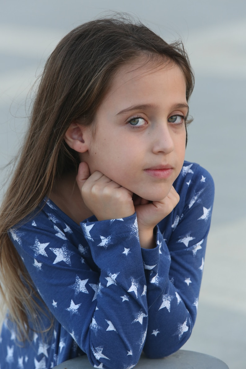a153e11d8ec13 Gifts for kids & babiesThe latest trendsKids' fashion: | Etsy