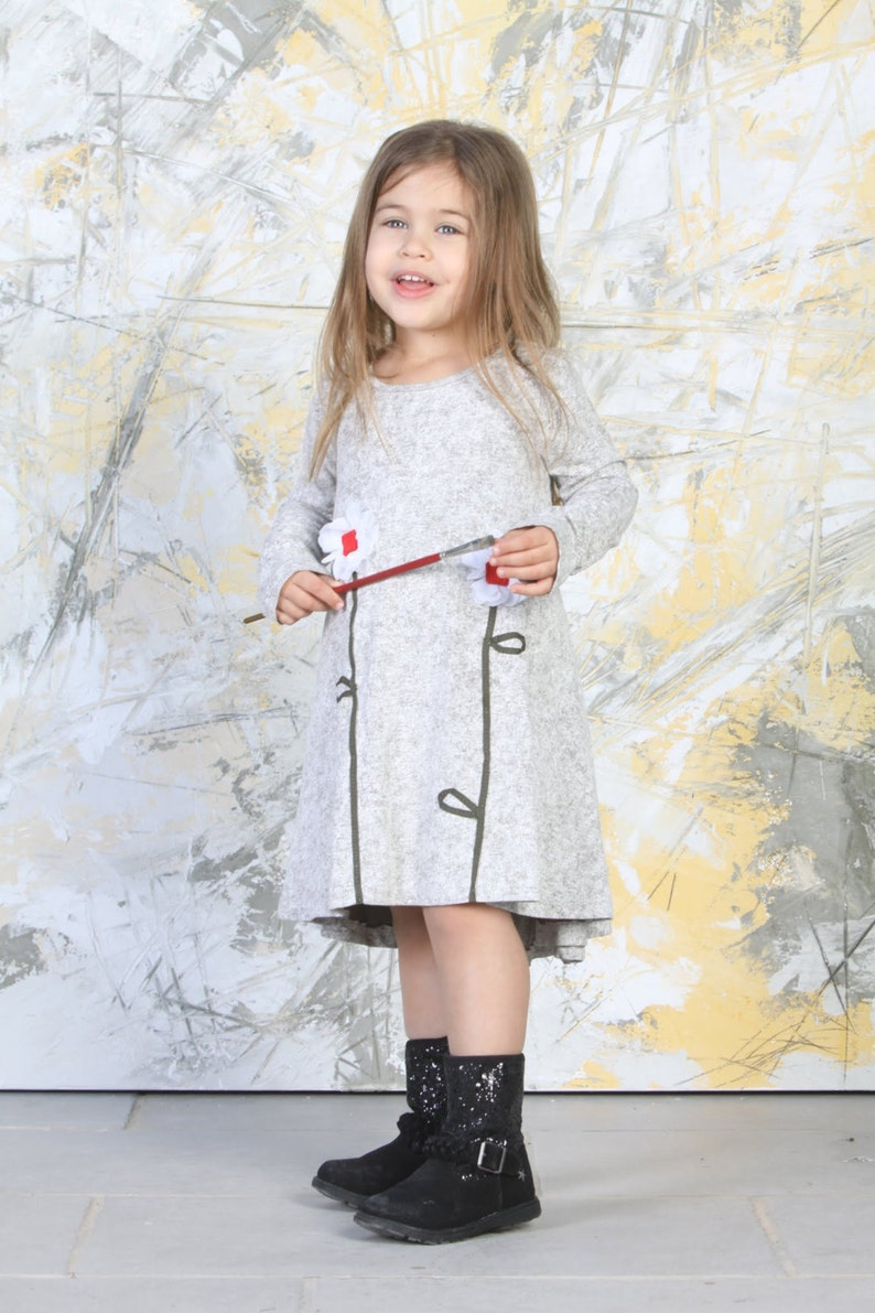 d5eeaa958 Kids   BabyGirls  Dresses Girls