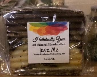Java Me Soap