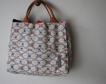 Kimono Bag 155