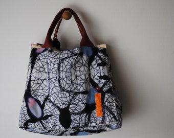 Kimono Bag 154
