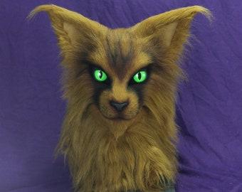 Furry costume   Etsy