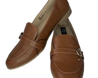Jones new york shoes   Etsy