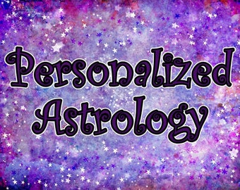 Libra Astrology Reading Libra Art Horoscopes Zodiac | Etsy