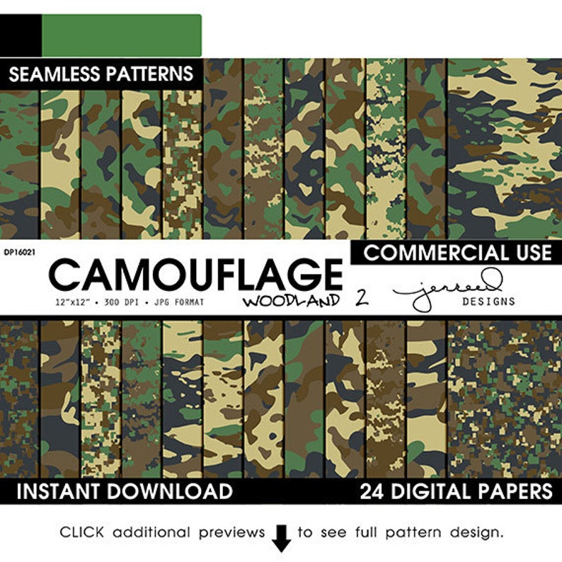 ff40ef70cc6d Army Camo Pattern Camo Colors Camoflague Woodland