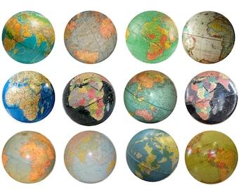 Awesome World Map Desk Etsy Download Free Architecture Designs Jebrpmadebymaigaardcom