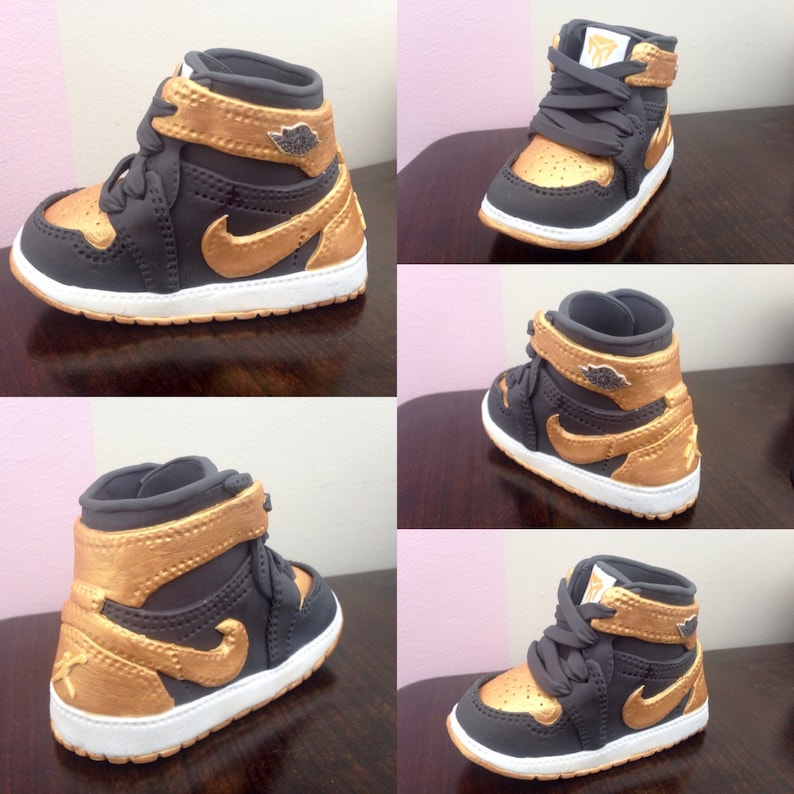 089f294d2958 J1 Sneaker Pattern Template Jordan 1 Replica