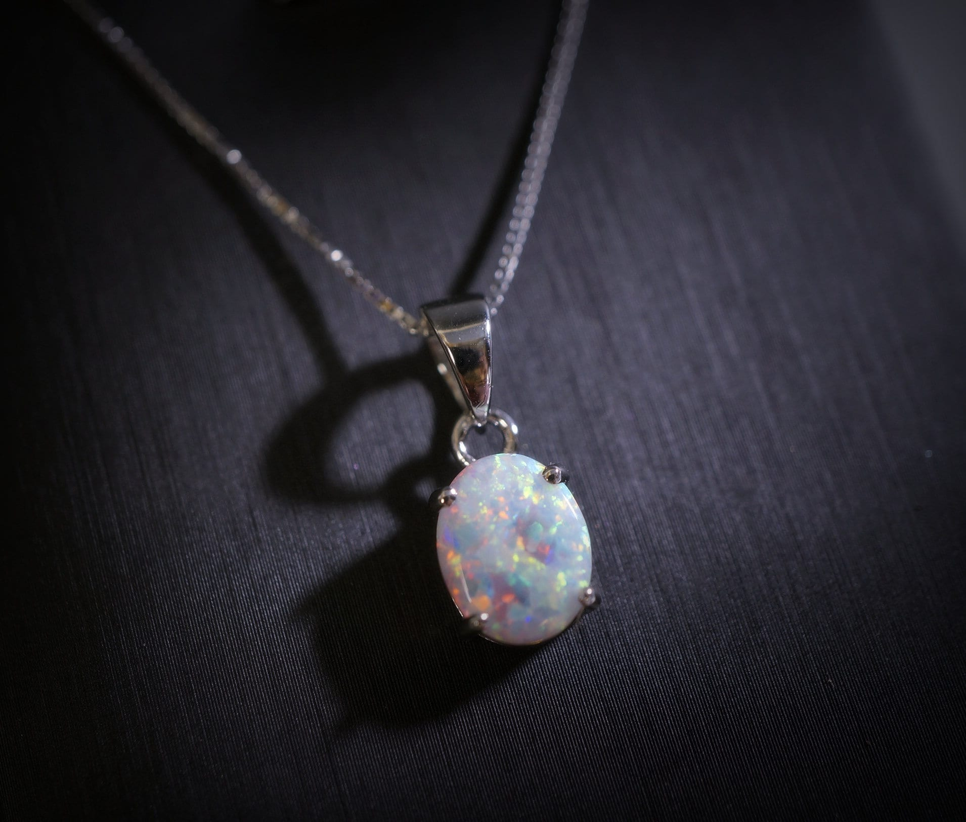 turtle product pendant necklace that img opal blue fire store