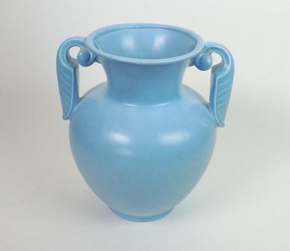 McCoy poterie datant