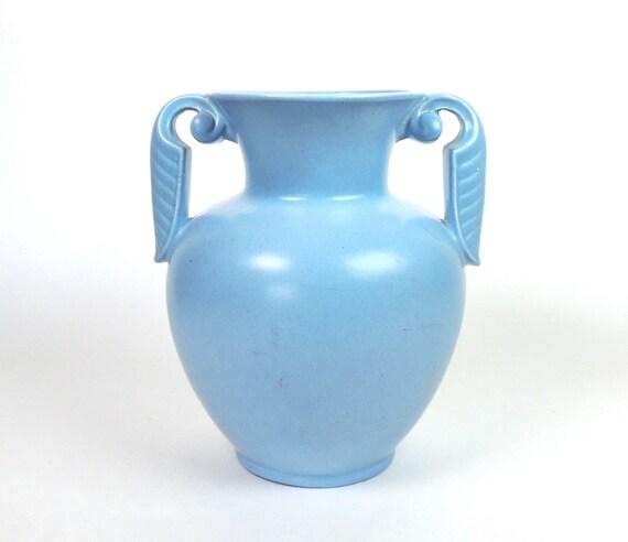 McCoy poterie datant rencontres dans la culture thaïlandaise