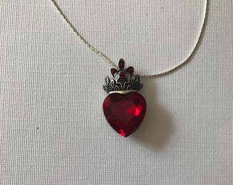 Ready to Ship Necklaces