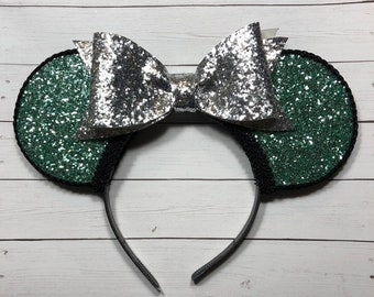 Ready to Ship Mouse Ears
