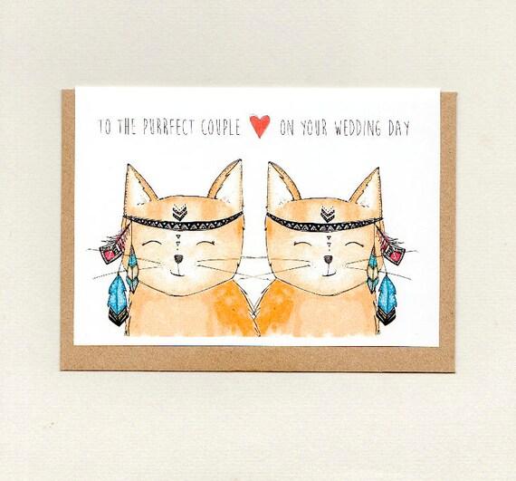 i love cats dating sivusto