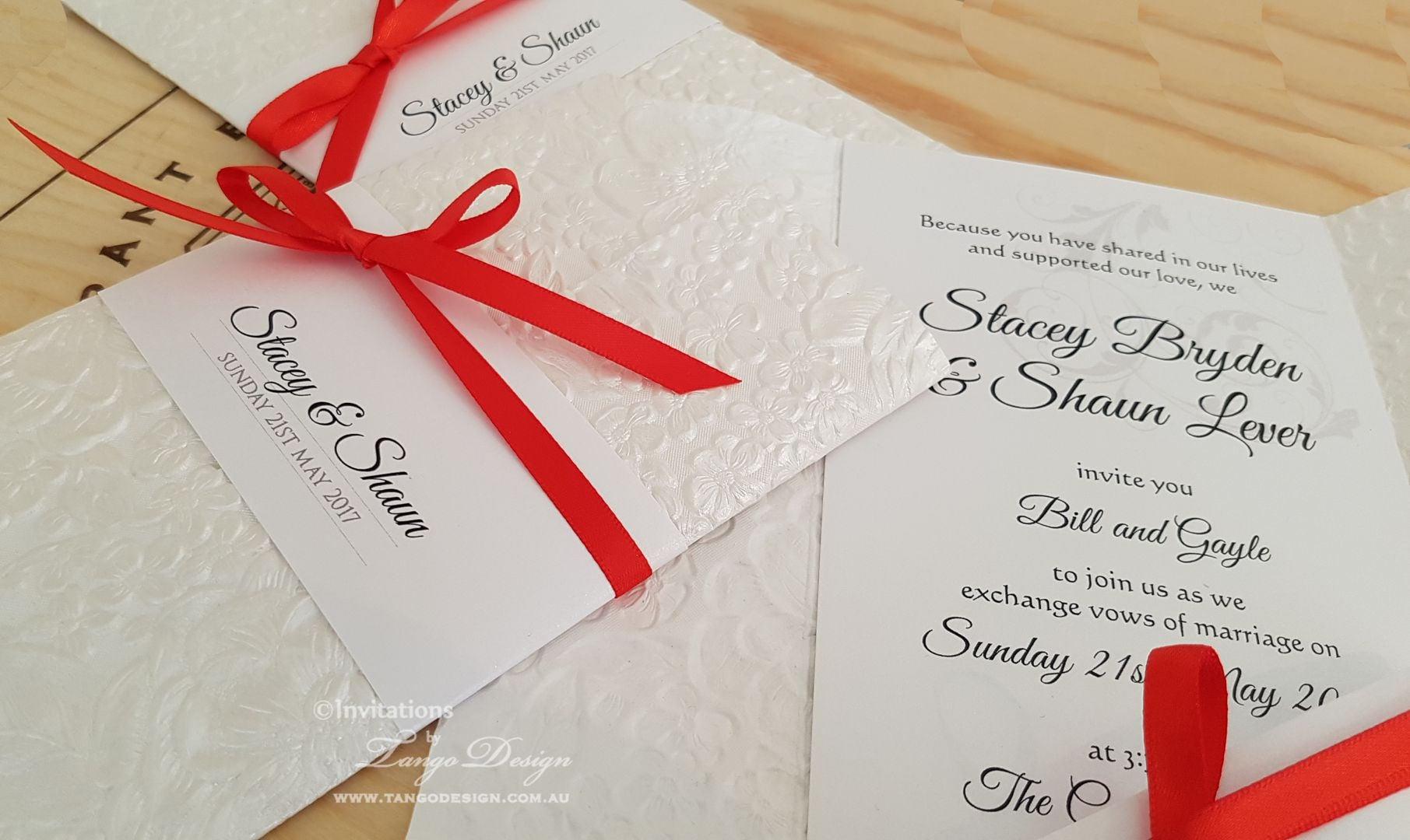 Floral wedding invitations. Rose card design. FLORAL invites. | Etsy
