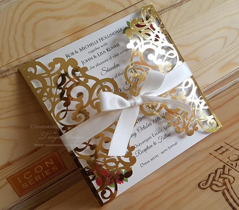 Argent 5x7 sur votre Pearl Anniversaire Cadre Photo Cadeaux 30th Mariage