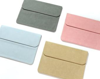 5a30ed686f7 Macbook Pro 13 Case New Macbook Pro 13 Sleeve 15inch Laptop Sleeve Macbook  Pro Sleeve Macbook Air 13 Case Felt Macbook Air Sleeve 13