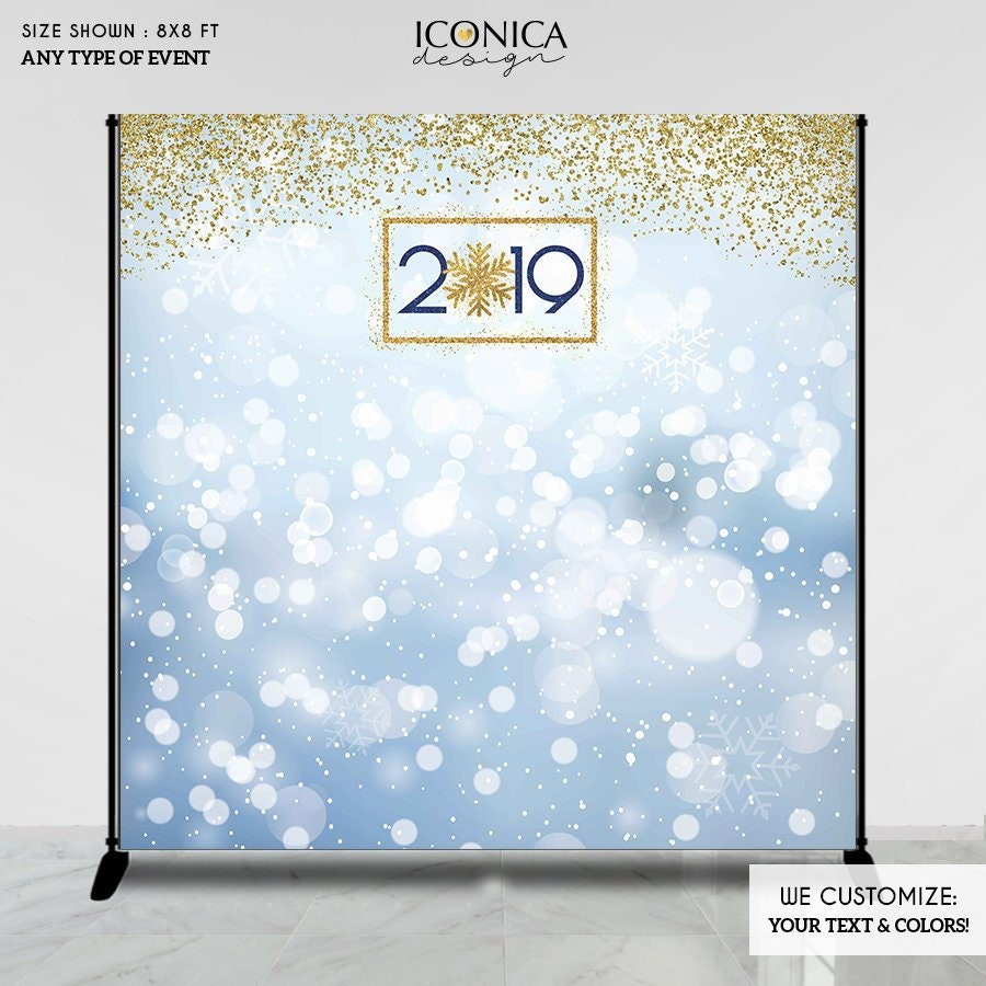 New Years Eve Party Supplies Decorationsnew Years Eve Party