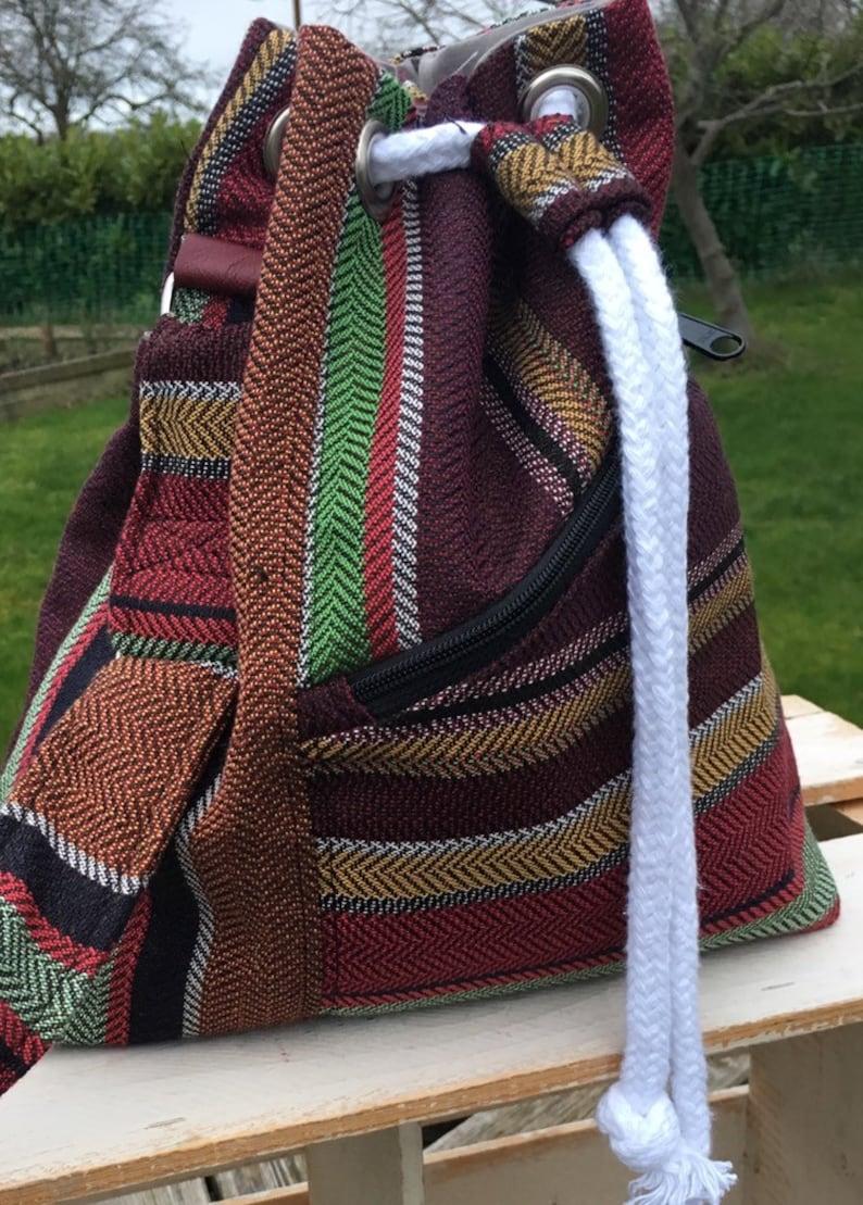 Shoulder bag /presents for her/That's SoYou/uk delivery image 1